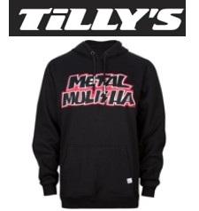 Tilly's 官网促销:清仓商品可享买一件第二件半价优惠