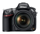 Nikon Outlet: 10% OFF All Refurbished Cameras, Lenses, Flashes and Cases