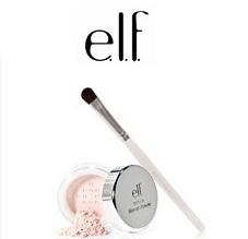 e.l.f. Cosmetics 化妆品官网: 全场20%, 30% 及 40% OFF优惠