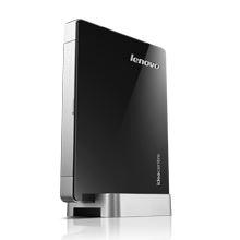 IdeaCentre Q190 黑色轻薄电脑