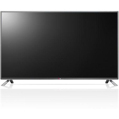 """LG 42"""" 1080P 120Hz智能电视"""