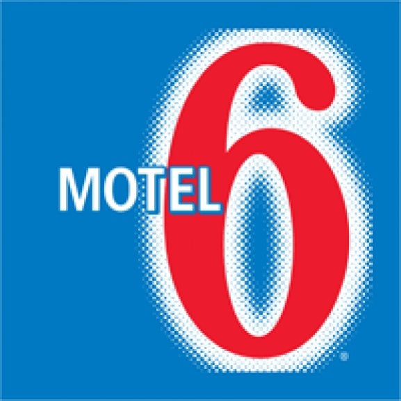 Motel 6: 10% Off Your Next Stay