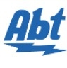 Abt Electronics: $20 OFF $200 Orders
