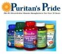 Puritans Pride 普瑞登官网促销:整笔订单可享10% OFF 优惠