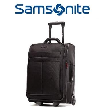 Samsonite 新秀丽官网:每消费满$125立减$25