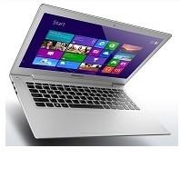 Lenovo U430P Ultrabook Laptop (Refurbished)