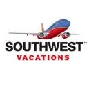 Southwest Airlines Vacations: Treasure Island, Reno, MGM Resorts Las Vegas, Walt Disney World Resort等热门旅游胜地优惠