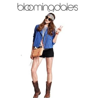 Bloomingdales 官网:女式正价大号服饰等商品可享25% OFF 优惠