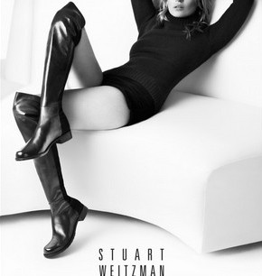 Stuart Weitzman 5050 Boots On Sale Up to 50% OFF
