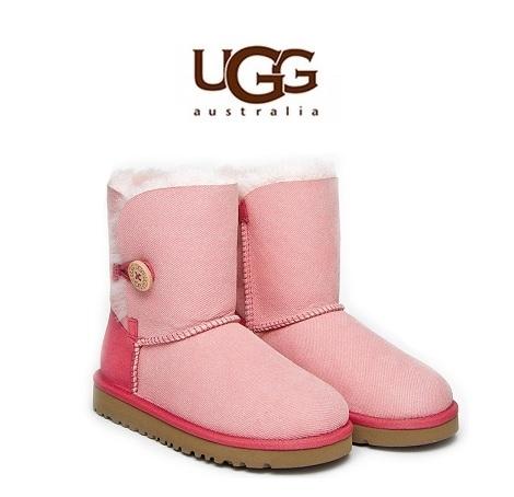 DNA Footwear:UGG品牌鞋子折扣多达30% OFF