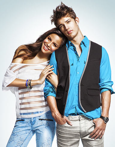 G by GUESS: Up to 50% OFF Entire Site