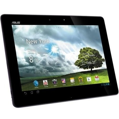 "ASUS TF700T-B1-GR 10.1"" 32GB 4.0 Tablet"