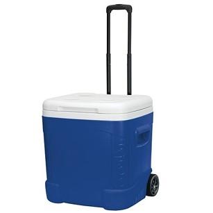 Igloo 60-Quart 冷藏箱
