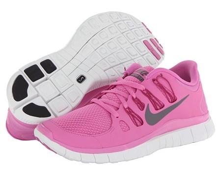 6pm: Nike 运动鞋折扣高达75% OFF