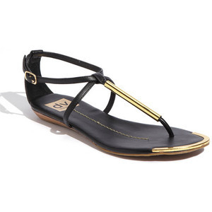 Dv By Dolce Vita Sandals Up to 69% OFF