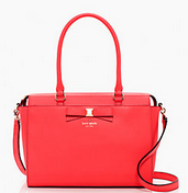 Kate Spade: Up to 65% OFF Handbags and More