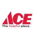 Ace Hardware 官网4小时闪购:订单享15% OFF