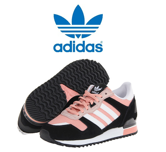 6pm: 精选Adidas Original鞋高达69% OFF