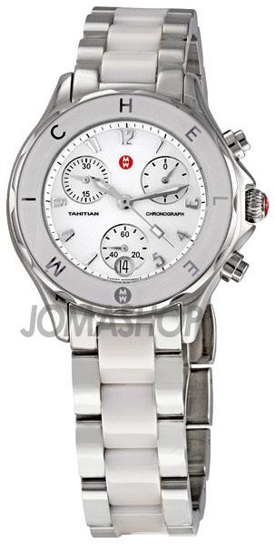 JomaShop: Michele Watches品牌手表折扣高达40% OFF + 额外10% OFF