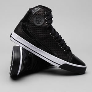 6pm: PF Flyers Shoes On Sale Up to 74% OFF