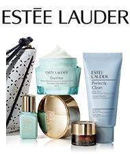 Estee Lauder: Limited Edition Skincare Value Sets