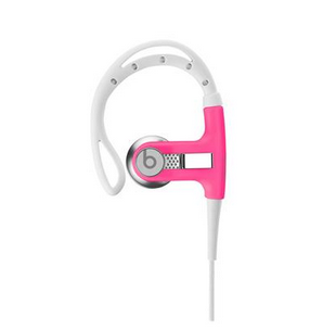 Beats PowerBeats 挂耳式运动耳机