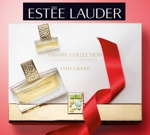 Estee Lauder: Premier Color Limited Edition Gift for $58.5 with Any Fragrance Purchase