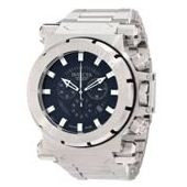 DiscountWatchStore.com: Free 2 Day Shipping on Orders over $150