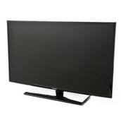 "全新 Samsung UN40EH6030 40"" 3D LED 高清电视"