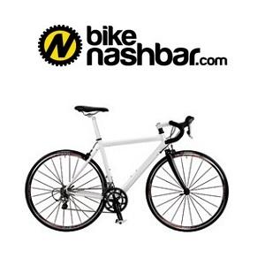 Nashbar:买单件物品享受额外25% OFF