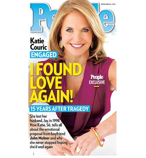 People Magazine: 67% Off+Extra $5 Off