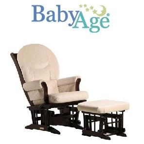 BabyAge: 25% OFF or more Sitewide + Free Shipping