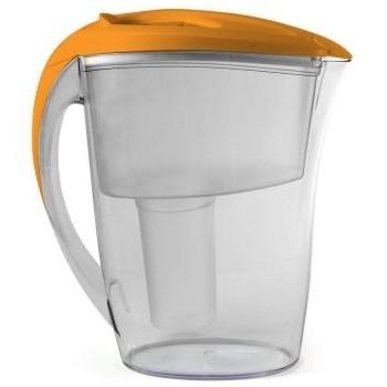 HDX 6杯量水壶附2个滤芯