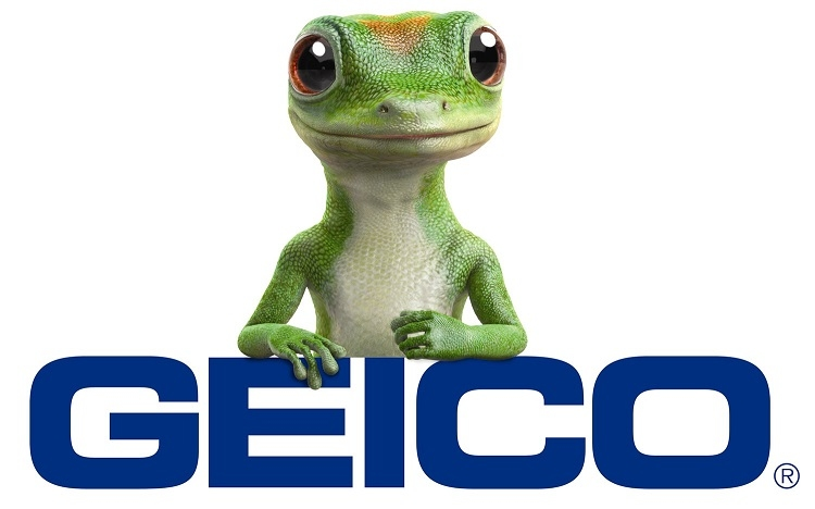 GEICO: FREE Car Insurance Quote