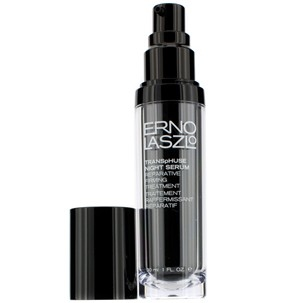 StrawberryNET: Up to 50% OFF Erno Laszlo Products