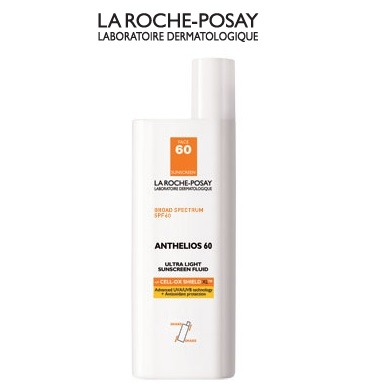 La Roche Posay: 20% OFF $80 + Free Shipping