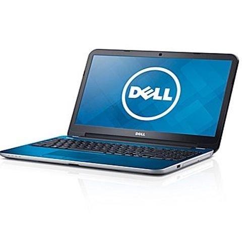 "Dell 17.3""四核 A8 8GB 1TB HD DVD"