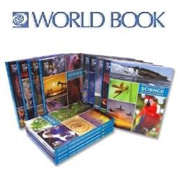 World Book Store: 四月图书特卖,最高折扣达93% OFF