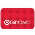 Target:Free $10 Target Gift Card with $40 Household items Purchase