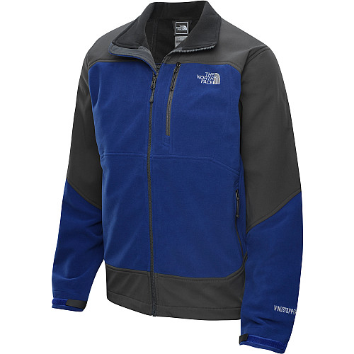 Up to 50% OFF on The North Face clothing