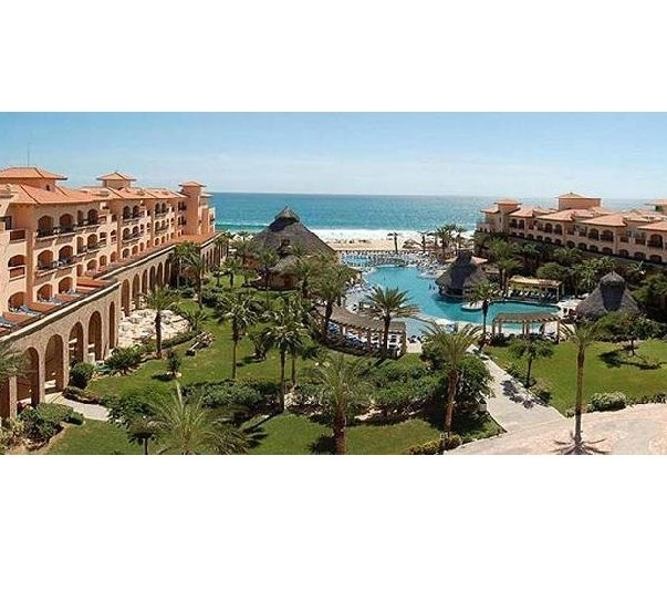 CheapCaribbean: 4-Night All-Inclusive Mexico Vacation for 2 Starting At $1278