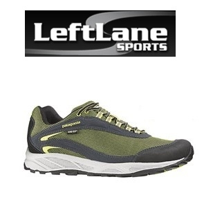 Leftlane Sports 官网:精选 Patagonia 品牌鞋子特卖,折扣高达50% OFF