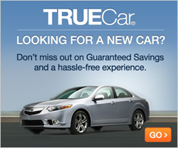 Truecar Save More than $3049