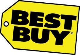 Best Buy Computing 清仓特卖:精选商品可享额外24% OFF