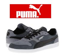 6pm: PUMA 服饰鞋履等折扣高达72% OFF