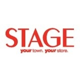 Stage Stores: Extra 25% OFF Sitewide