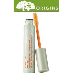 Origins: Free Full Size Mascara with $65 Orders