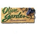Olive Garden: Buy 1 Get 1 Entree for $12.95