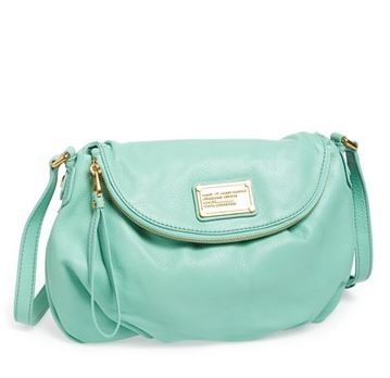 Marc by Marc Jacobs手袋高达50% OFF特卖