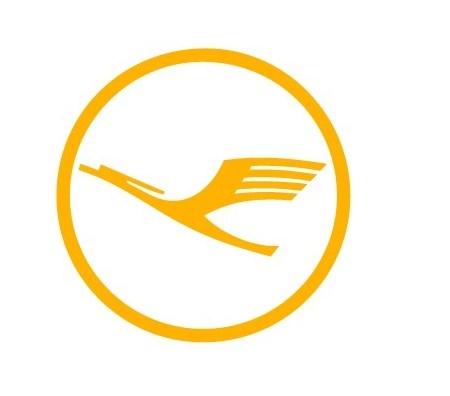 Lufthansa: Fares to Europe Roundtrip From $492